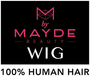 m by Mayde wig LOGO.jpg