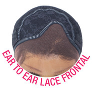 Ear to Ear