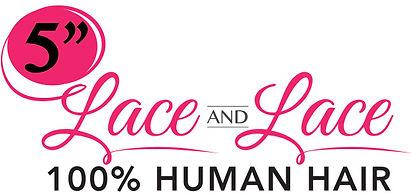 5lacelace logo.jpg