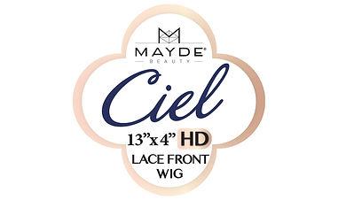 Ciel logo copy.jpg