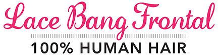 Lace bang frontal logo.jpg