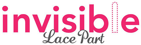 Invisible lace wig LOGO.jpg