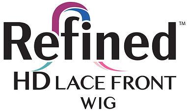 refine logo.jpg