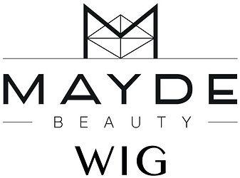 Mayde wig LOGO.jpg