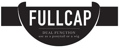 FullCap logo.jpg