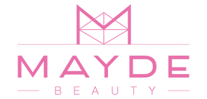 mayde light pink.png