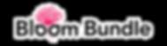 bloombundle logo.png