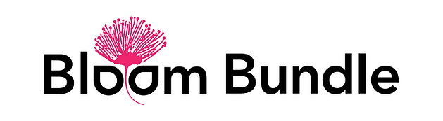 bloombundle logo.png