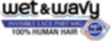 WW Invisible logo.jpg