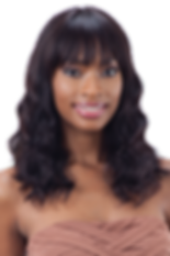 Lace bang frontal style pic.png