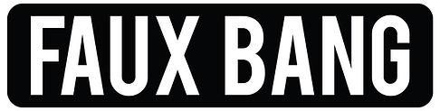 Fauxbang logo.jpg