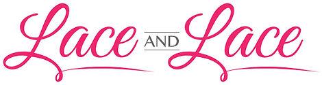 lacelace logo.jpg