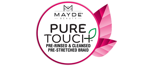 Pure Touch LOGO.png