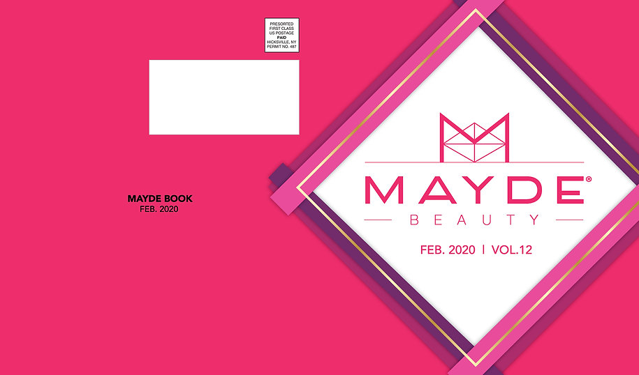 08_MAYDE_AUG_WhatsNew_Outline.jpg