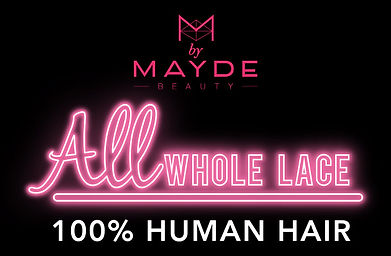 All whole lace logo.jpg