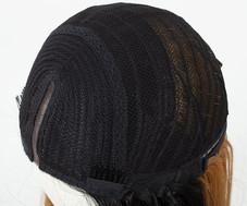 CAP SIDE