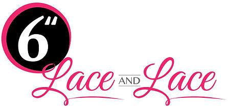 6lacelace logo.jpg
