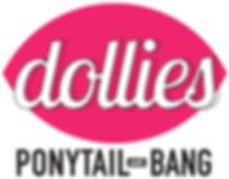 Dollies logo.jpg