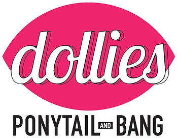 Dollies logo.jpg