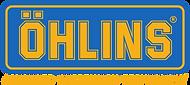 ohlins-logo.png