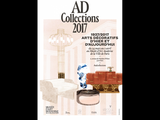 AD Collections