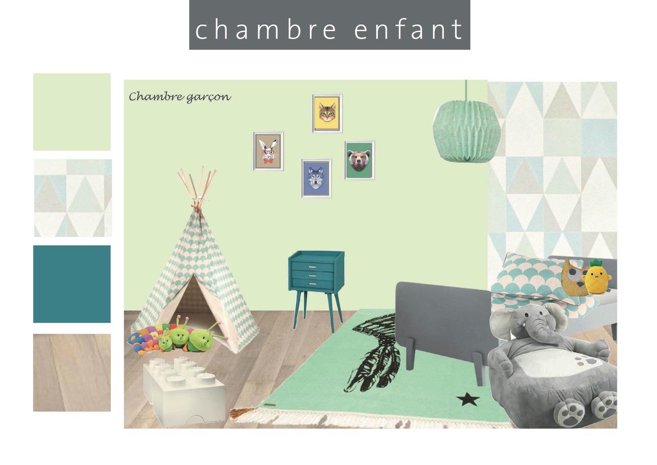 book maison Seine-et-marne