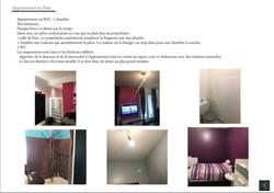 Problématique Appartement Lyon
