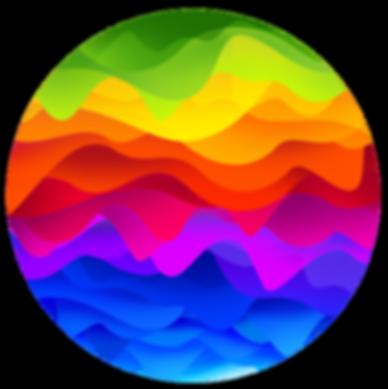 logo color nucleo colaborativo.png