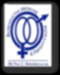 RMFC Logo.png