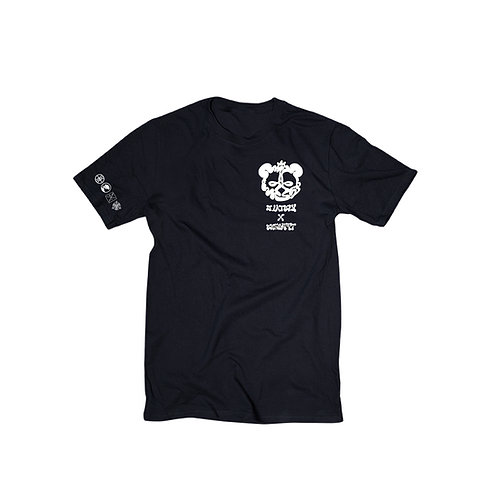 J.Lately x Engrafft Collab T-Shirt