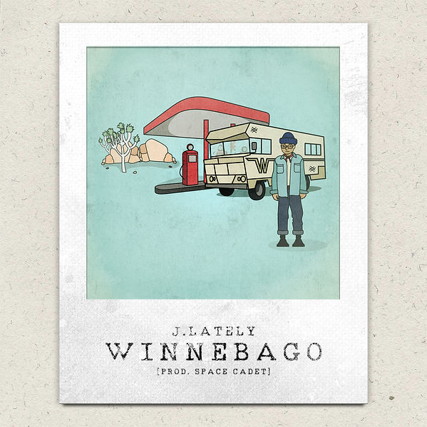J.Lately - Winnebago [SINGLE ART].jpg