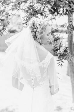 Copyright White Stag Weddings