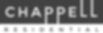 Chappell_Logo_Print_darkgrey.png