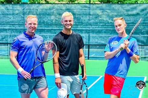 tennis_group.jpeg