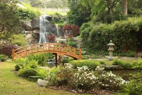 Maymont_Japanese_Garden.jpg-720x480-840f