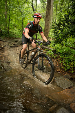 Mountain_Bike_Belle_Isle.jpg-481x720-c82
