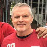 Gregg J.jpg