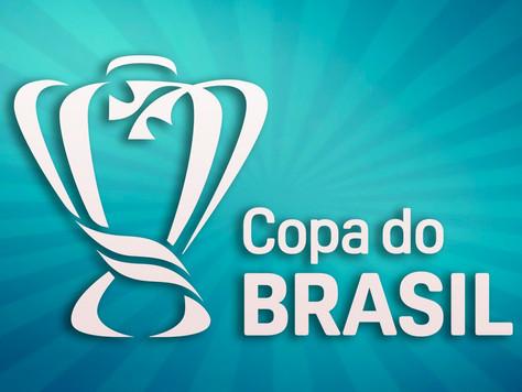 Palpite: Vila Nova x Juventude - Copa do Brasil – 08/04/2021