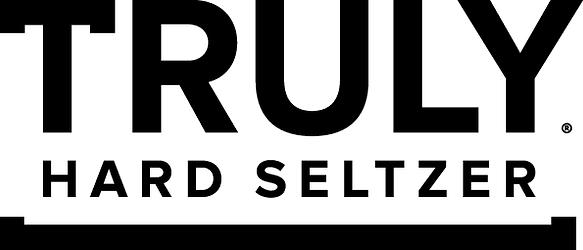 ASSET_TRU_Core_Logo_®_0_50037.png