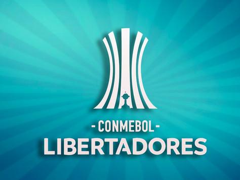 Palpite: Barcelona SC x Boca Juniors - Copa Libertadores - 04/05/2021