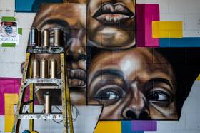 Street_Art_Festival_Ladder.jpg-720x480-c