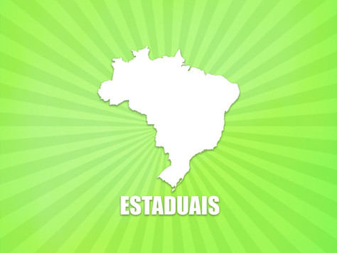 Palpite: Campeonato Paulista – 28/04/2021