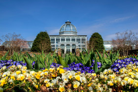 Lewis_Ginter_Botanical_Garden.jpg.jpg