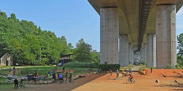 bike-course-under-bridge.jpg