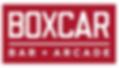 BOXCAR Bar Logo.png