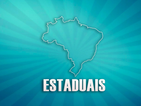 Palpite: São Caetano x Ponte Preta – 22/04/2021 – Campeonato Paulista