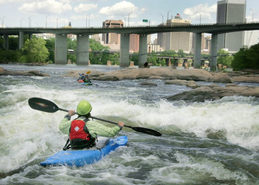 James_River_Kayak2.jpg-720x513-e9e3a6b0-