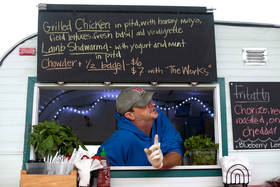 MakerFest_Food_Truck.jpg-720x480-4bfe709
