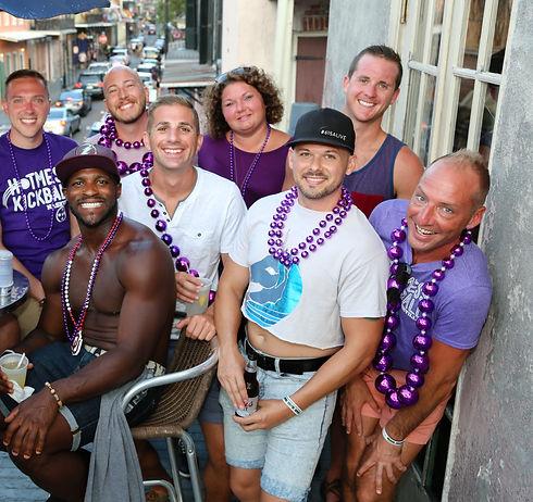 StonewallSports_Day2Nationals_July1318-1