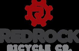 RedRockBicycleLogo.png